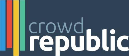 CrowdRepublic