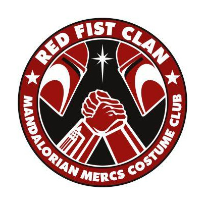Red Fist Clan